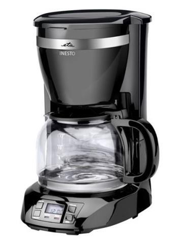 ETA 3174 90000 Inesto digitální kávovar - 3174 90000