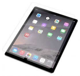 "invisibleSHIELD HD pro Apple iPad Pro 12.9"" - display - ZGID7HWS-F00"