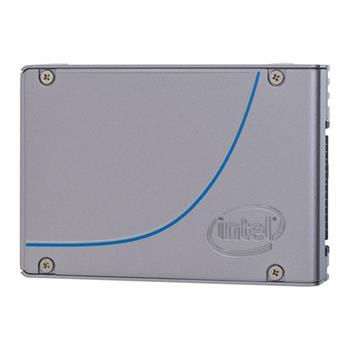 """Intel 750 series 1.2TB SSD 2.5"""" PCIe 3.0 - SSDPE2MW012T4X1"""