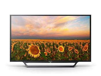 "Sony Bravia KDL-40RD450 40"" LED, Full HD TV - KDL40RD450BAEP"