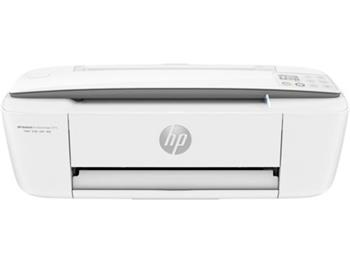 HP DeskJet Ink Advantage 3775 All-in-One - T8W42C