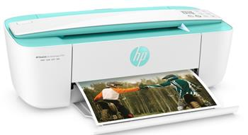 HP DeskJet Ink Advantage 3785 - T8W46C