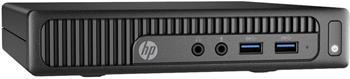 HP 260 G2 DM 3855U/4GB/500GB/W10P - Z2J68ES#BCM