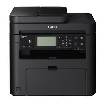 Canon i-SENSYS MF249dw - 1418C001