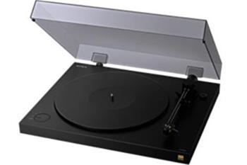 Sony PS-HX500 gramofon - PSHX500.CEL