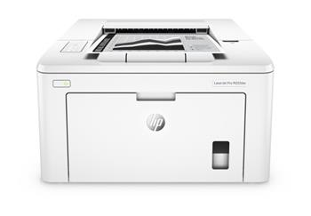 HP LaserJet Pro M203dn - G3Q46A