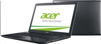 "Acer Aspire 17,3""/ i5-7200U/ 8GB/ 1TB/ 940MX 2GB/ BT/ W10 černá - NX.GG7EC.002"