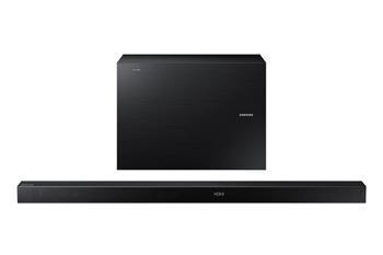 Samsung HW K550 - HW K550