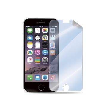 Prémiová ochranná fólie displeje CELLY pro Apple iPhone 6/6S, lesklá - SBF700
