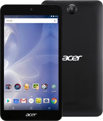"Acer Iconia One 7 B1-780/7""/MT8163/16G/1GB/IPS/Android črná - NT.LCJEE.004"