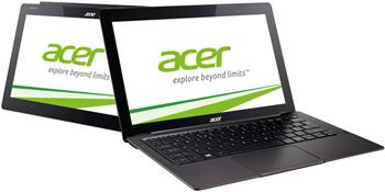 "Acer Aspire Switch /12,5""/6Y50/256GB/8G/W10 černý - NT.GA9EC.002"