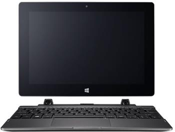 "Acer Switch One /10""/Z8300/64GB/2G/W10 černý - NT.LCSEC.003"