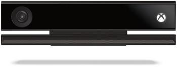 Xbox One Kinect - renovované - 0889842105636