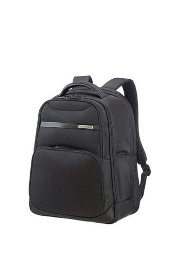 Samsonite BACKPACK 13-14.1'' VECTURA Black - 39V-09-007