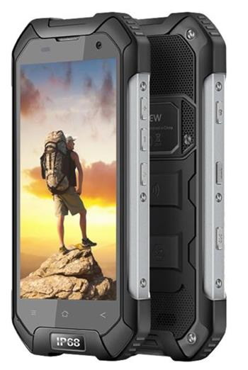 iGET Blackview BV6000 - BV6000