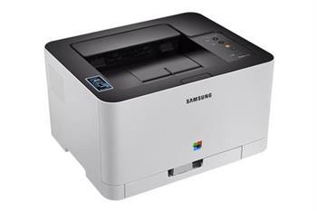 Samsung SL-C430W - Bazar - SL-C430W/SEE