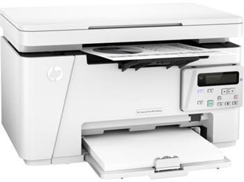 Multifunkční tiskárna HP LaserJet Pro M26nw - T0L50A