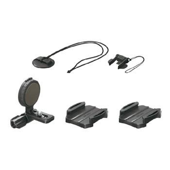 Sony VCT-HSM1 boční držák na helmu pro videokameru Action Cam - CTHSM1.SYH