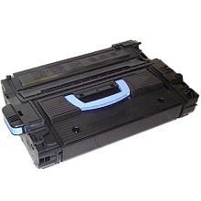 HP C8543X toner LaserJet 9000 Maximum Capacity - C8543X
