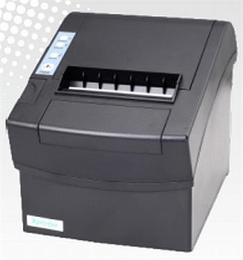 XPrinter C2008, USB+Bluetooth - 212909