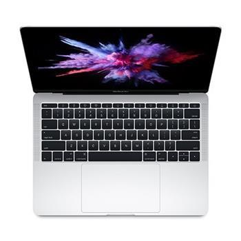 Apple MacBook Pro 13'' Retina i7 2.4GHz/ 16G/ 256/ CZ/ Silver - CTO