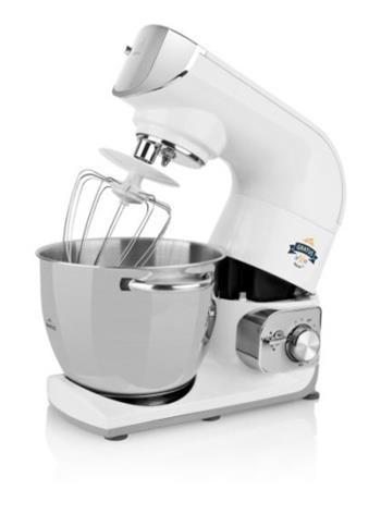 ETA 0028 90061 Gratus Max No. 3 kuchyňský robot - 002890061