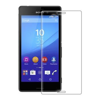 CONNECT IT Glass Shield pro Sony Xperia Z3 - CI-701