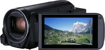 Canon LEGRIA HF R806 Black - 1960C012