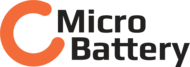 MicroBattery 4 Cell Li-Ion 14.8V 2.6Ah 38wh pro DELL Black, 7W5X09C - MBI52947