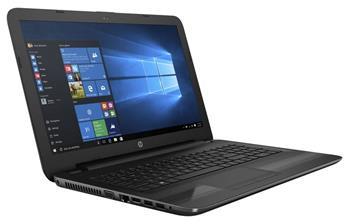 """HP 250 G5 15,6""""FHD / i3-5005 / 4 / 500 / W10P / Z2Y92ES - Z2Y92ES#BCM"""