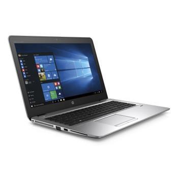 "HP EliteBook 850 G4 15,6""FHD / i5-7200 / 4 / 256SSD+volny slot / W10P / Z2W85EA - Z2W85EA#BCM"