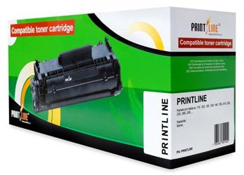 PRINTLINE kompatibilní tonery s HP CF440AM, (CF381/382/383A) No.312A, 3-PACK, CMY - DH-CF440AM