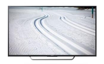 "Sony Bravia KD-49XD7005 , LED 49"" , 4K Ultra HD - KD49XD7005BAEP"