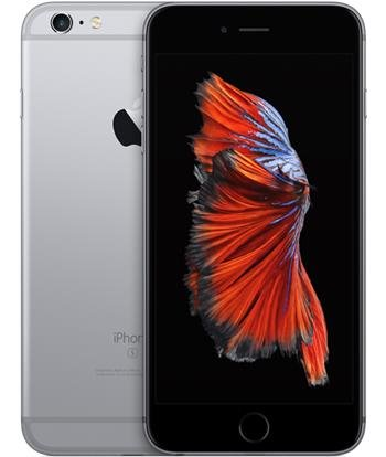 Apple iPhone 6s Plus 32GB Space Gray - MN2V2CN/A