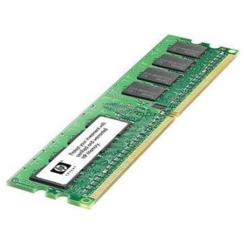 HPE 16GB 1Rx4 PC4-2400T-R Kit - 805349-B21