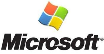 HPE Microsoft Windows Server 2016 CAL 10 USER OEM - 871179-B21