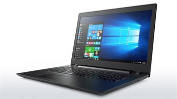 "Lenovo IdeaPad 110/ i5-7200U/ 8GB/ 1TB/ 17,3""HD+/ AMD 2GB/ WIN10 - 80VK0008CK"
