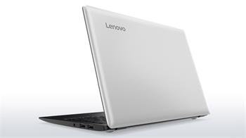 "Lenovo IdeaPad 110S/ N3060/ 2GB/ 32GB eMMC/ 11,6""/ WIN10/ stříbrná + Office 365 - 80WG008FCK"