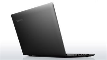 "Lenovo IdeaPad 310/ I3-6006U/ 6GB/ 256GB SSD/ 15,6""FHD/ GF 2GB/ WIN10 černá - 80SM01LWCK"