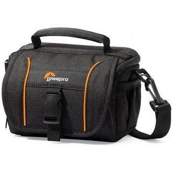 Lowepro Adventura SH-110 II - E61PLW36865BL
