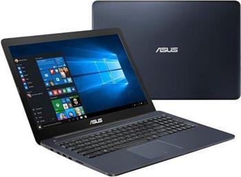 ASUS R517SA-XO208T 15,6 / N3060 / 500G / 4G / Win 10, modrý - R517SA-XO208T