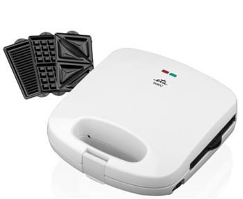 ETA 4156 90000 Tampo sendvičovač 3 v 1 - 4156 90000