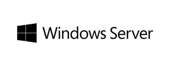 DELL Microsoft Windows Server 2016 CAL 5 User - 623-BBBY