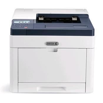 Xerox Phaser 6510V_N - 6510V_N