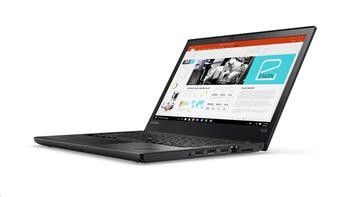"Lenovo ThinkPad T470s/ i5-7200U/ 8GB/ 256GB SSD/ 14""FHD/ 4G/ W10PRO - 20HF0001MC"