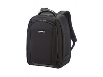 "Samsonite PRO-DLX 4 Laptop Backpack 16"" černý - 35V-09-007"