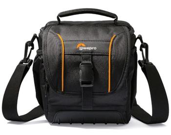 LOWEPRO Adventura SH 140 II - E61PLW36863BL