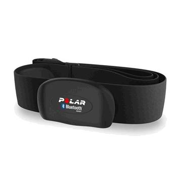 Polar H7 Bluetooth - 92053178