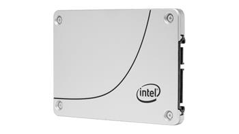 "INTEL 240GB SSD DC S3520 series 2.5"" SATA 6GB/s - SSDSC2BB240G701"