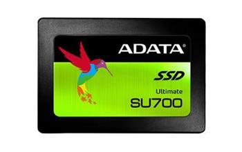 A-Data SSD SU700, 120GB, SATA III 2.5'' - ASU700SS-120GT-C